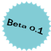 webarchive-beta0.1